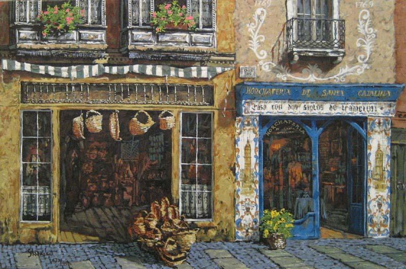 """Des petites """"boutiques"""" ... - Page 2 Image811"""