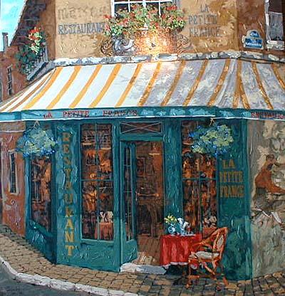 """Des petites """"boutiques"""" ... - Page 2 Image812"""