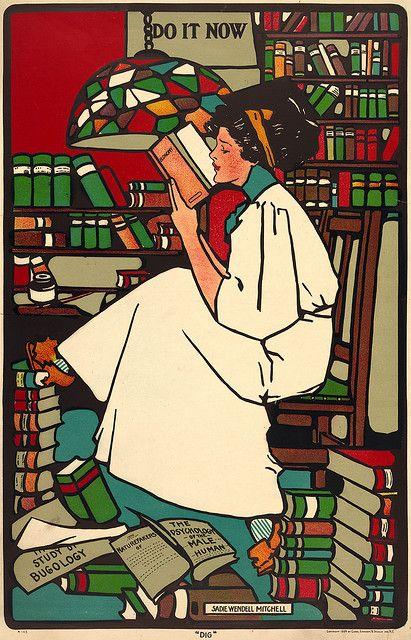 La lecture, une porte ouverte sur un monde enchanté (F.Mauriac) - Page 21 Inw0b310