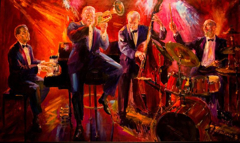 """"""" La Musique adoucit les moeurs """" ( Aristote ) - Page 16 Jazz-b10"""
