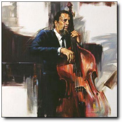 """"""" La Musique adoucit les moeurs """" ( Aristote ) - Page 16 Jazz_011"""