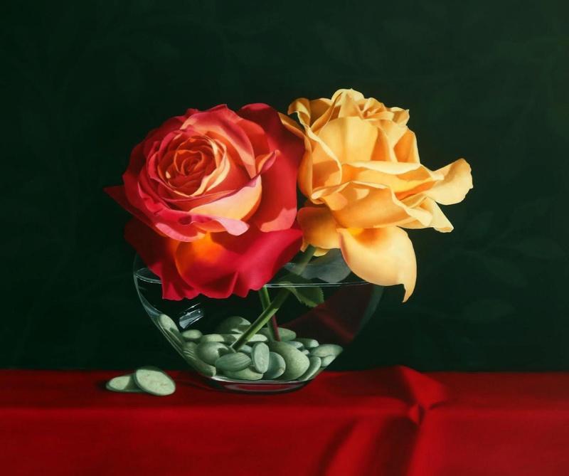 Le doux parfum des roses - Page 21 Jones_11
