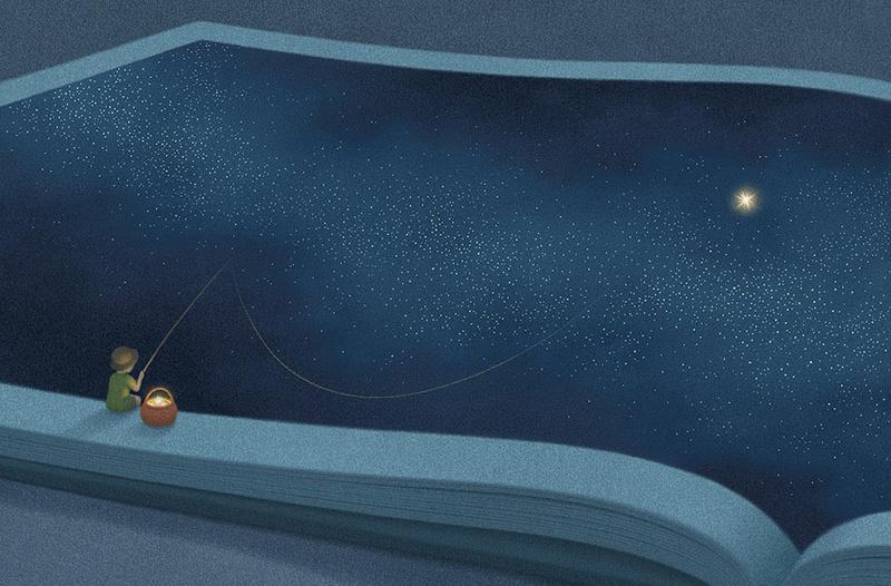 Rêver est une liberté pour tous ...  - Page 10 Jungho10