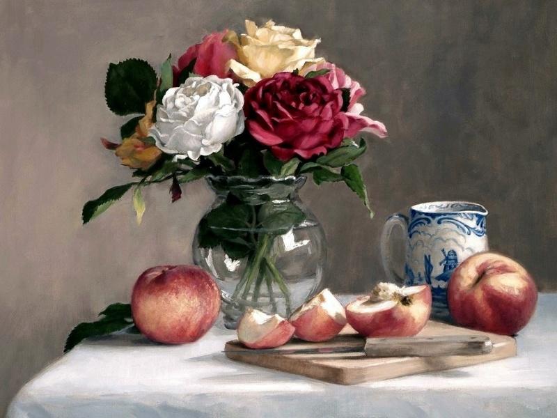 Le doux parfum des roses - Page 18 Kartin10