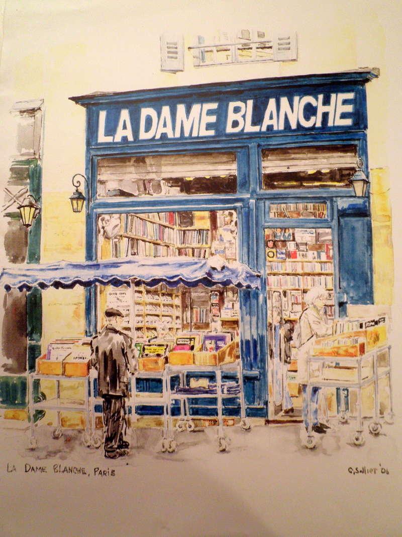 """Des petites """"boutiques"""" ... - Page 2 La-dam10"""
