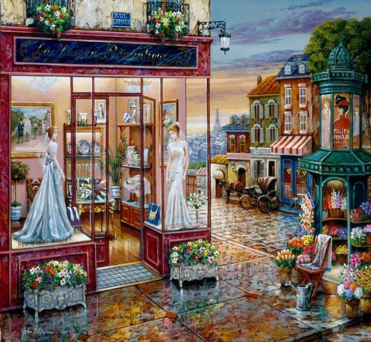 """Des petites """"boutiques"""" ... - Page 3 La-mai10"""