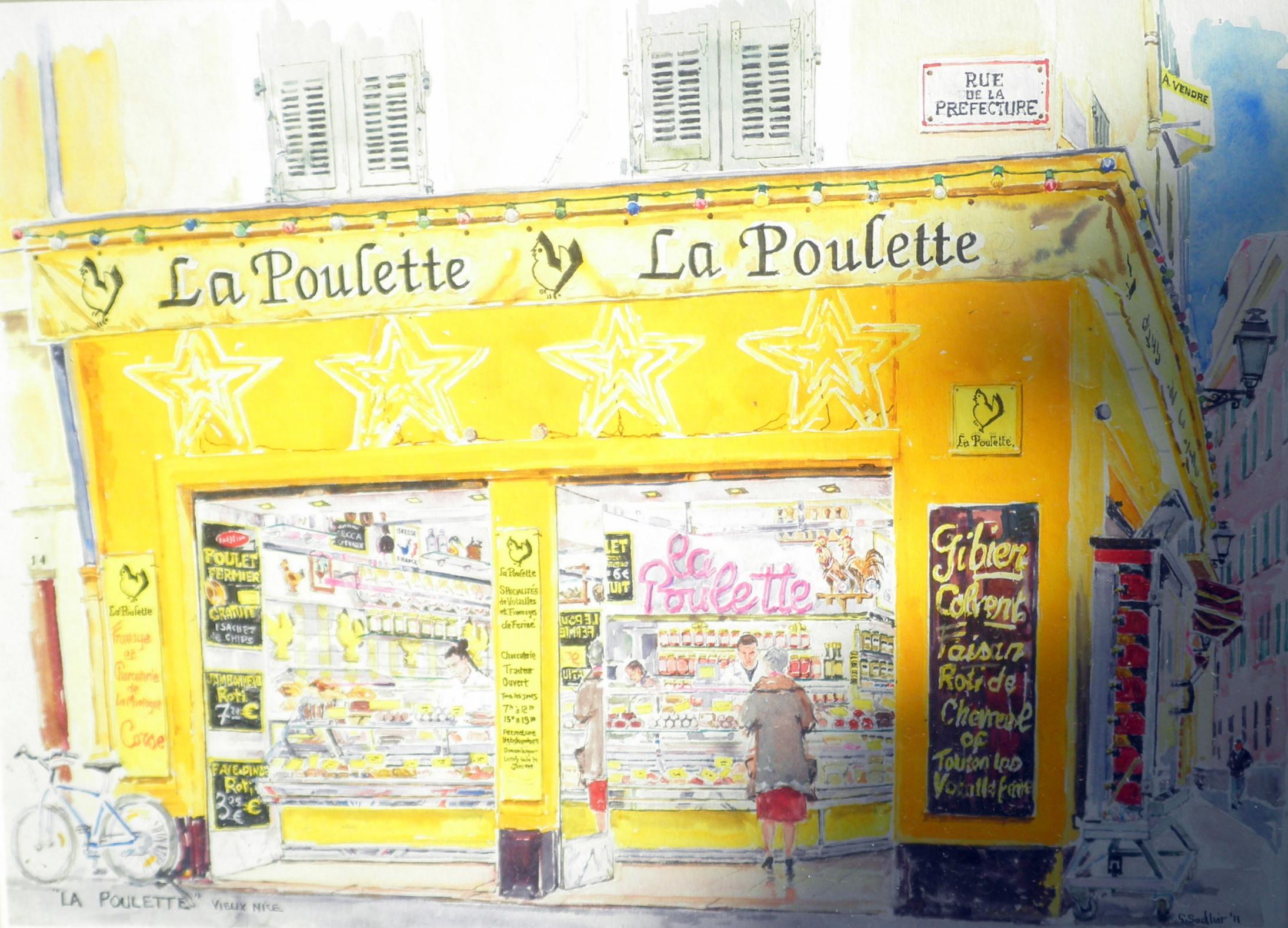 """Des petites """"boutiques"""" ... - Page 4 La-pou10"""