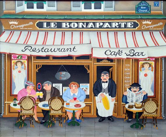 """Des petites """"boutiques"""" ... - Page 3 Le_bon10"""