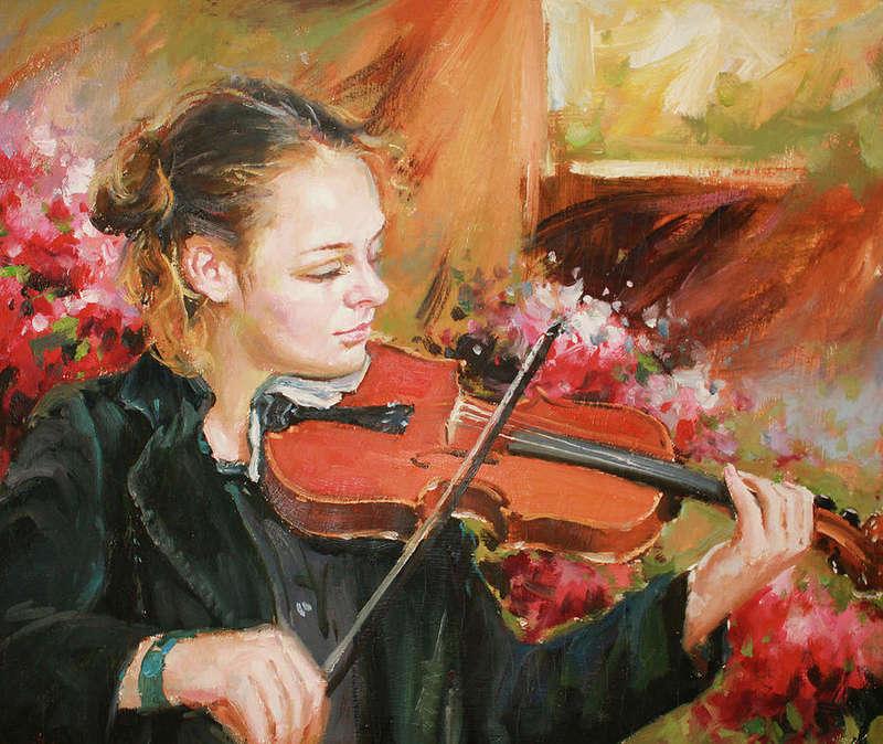 """"""" La Musique adoucit les moeurs """" ( Aristote ) - Page 15 Learni10"""