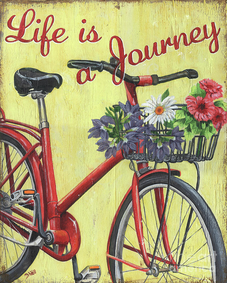 A bicyclette ... - Page 3 Life-i10
