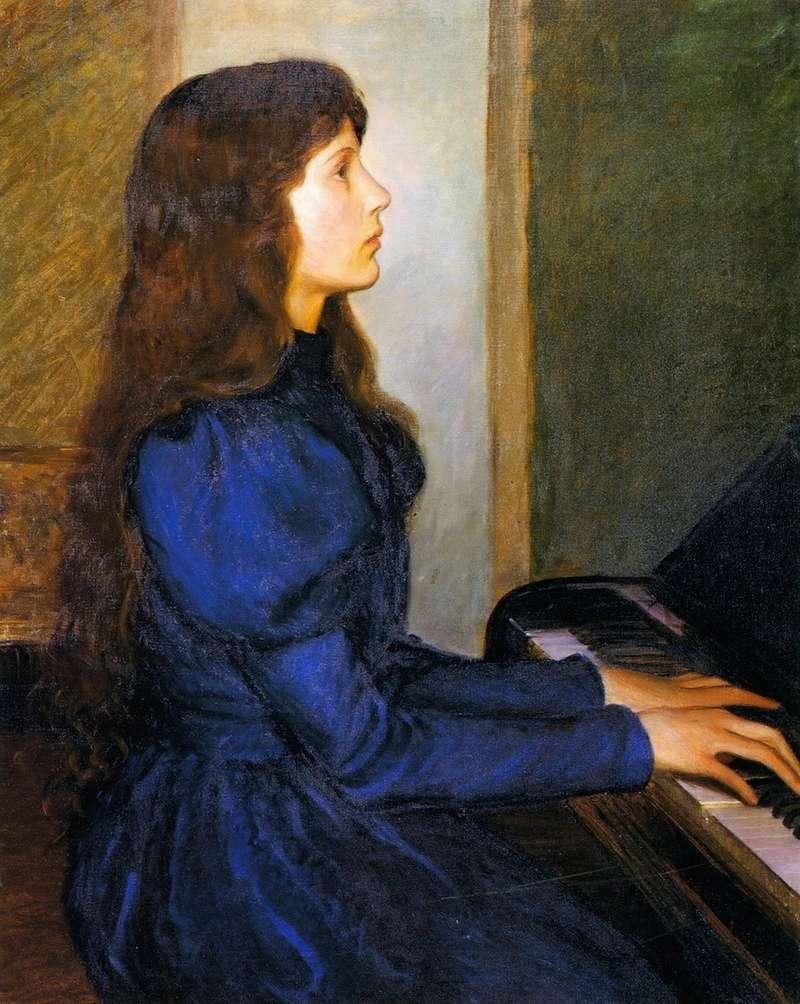 """"""" La Musique adoucit les moeurs """" ( Aristote ) - Page 15 Lilla_10"""