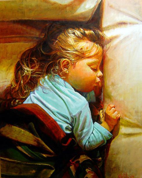 Rêver est une liberté pour tous ...  - Page 10 Little12