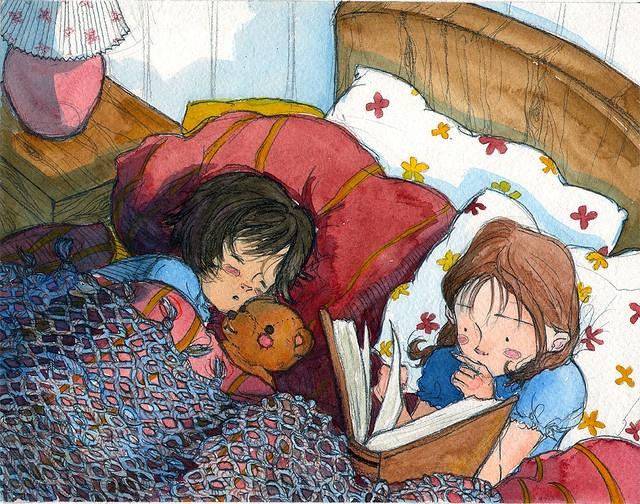 Rêver est une liberté pour tous ...  - Page 7 Mai_ke10