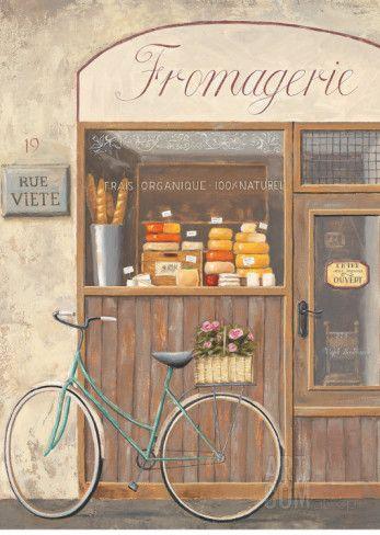 """Des petites """"boutiques"""" ... - Page 2 Marco_10"""