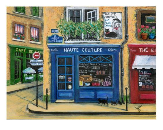 """Des petites """"boutiques"""" ... - Page 2 Marily10"""