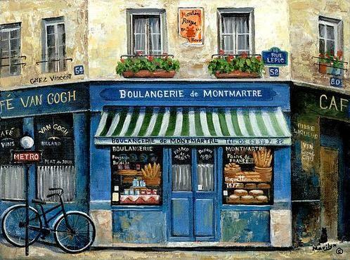 """Des petites """"boutiques"""" ... - Page 3 Marily13"""