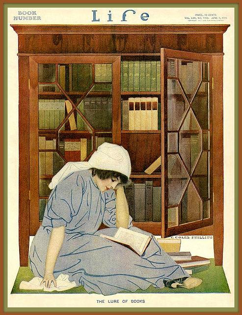 La lecture, une porte ouverte sur un monde enchanté (F.Mauriac) - Page 21 Mlvvzx10