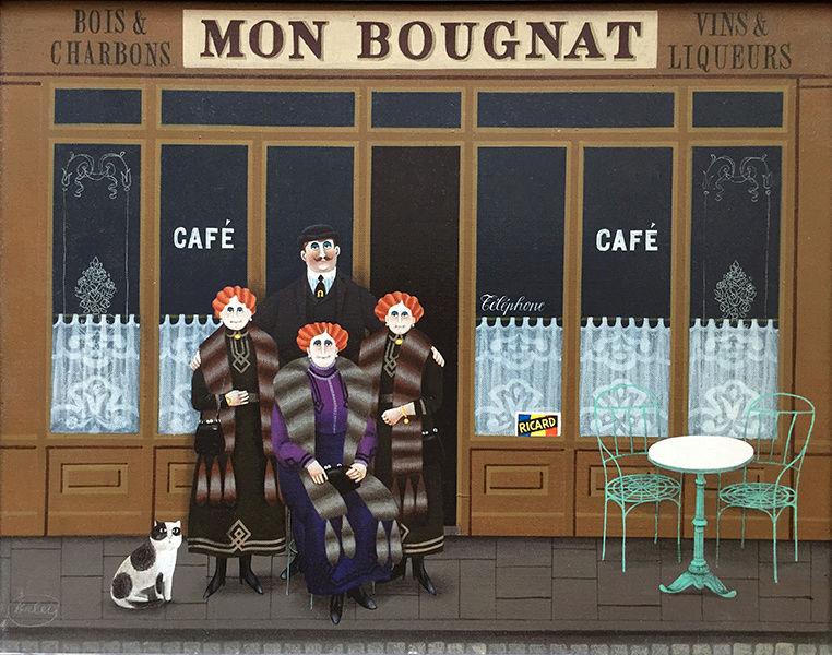 """Des petites """"boutiques"""" ... - Page 3 Mon_bo10"""
