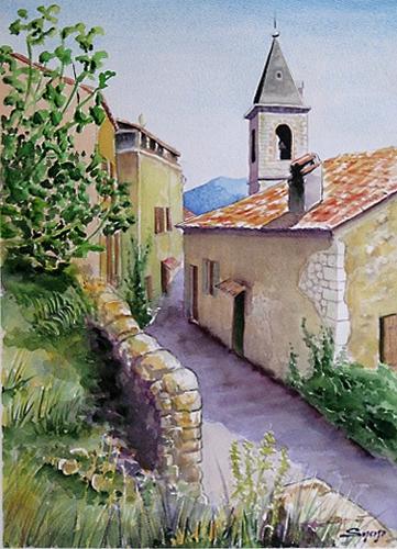 La provence. - Page 20 Monfor10