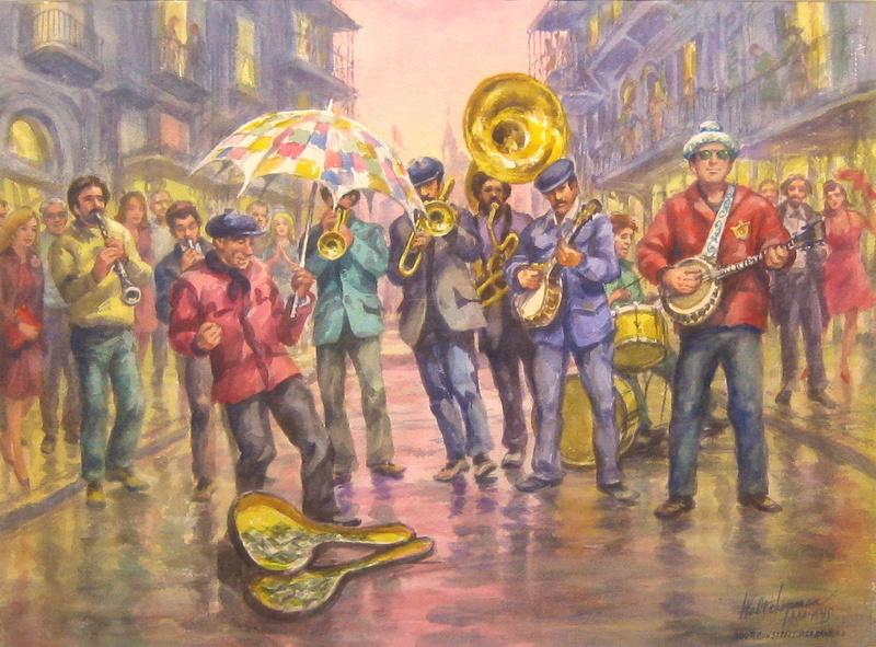 """"""" La Musique adoucit les moeurs """" ( Aristote ) - Page 16 News-o10"""