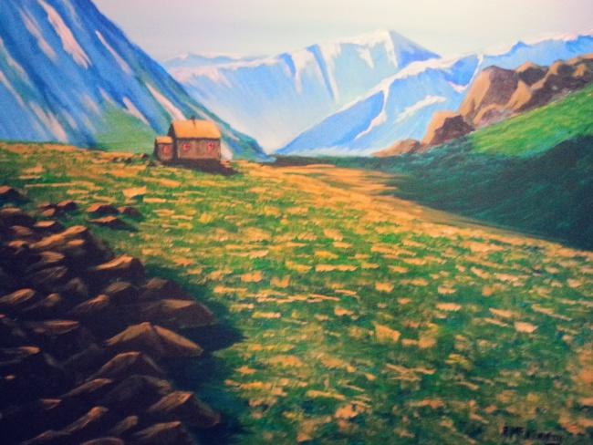 Tous les paysages en peinture. - Page 16 Normal12
