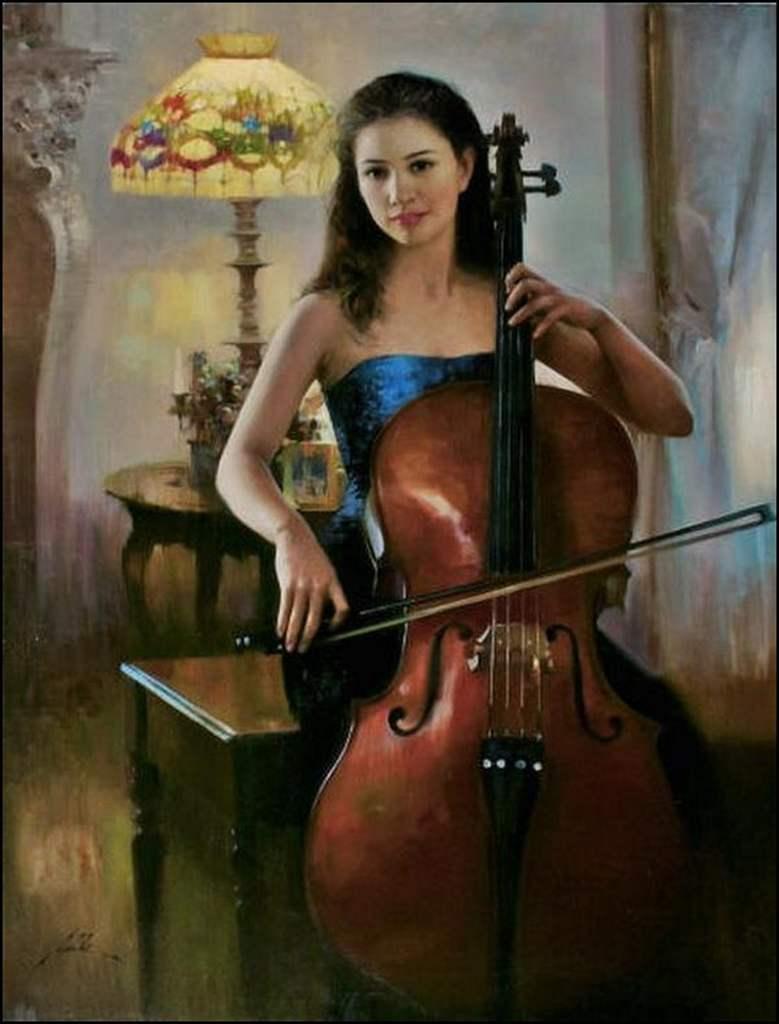 """"""" La Musique adoucit les moeurs """" ( Aristote ) - Page 15 Ob_7a110"""