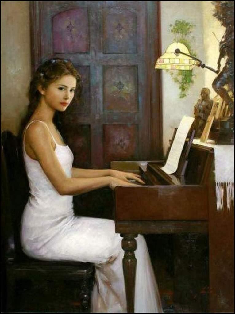 """"""" La Musique adoucit les moeurs """" ( Aristote ) - Page 16 Ob_cf610"""