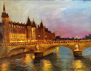 D'une rive à l'autre ... - Page 4 Paris_10