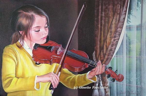 """"""" La Musique adoucit les moeurs """" ( Aristote ) - Page 3 Perles11"""