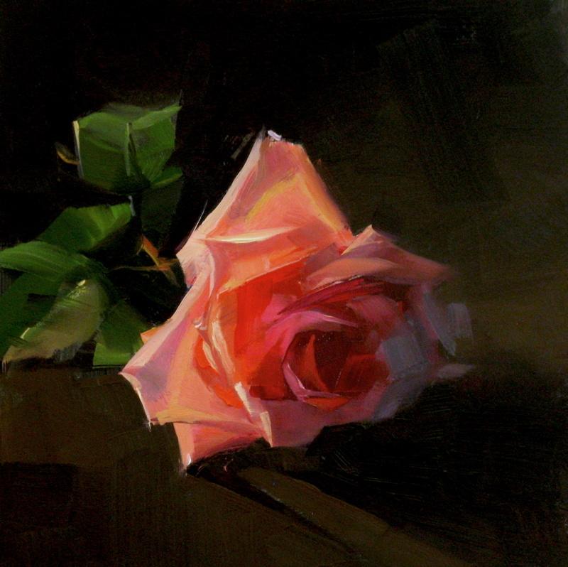 Le doux parfum des roses - Page 19 Pink_r10
