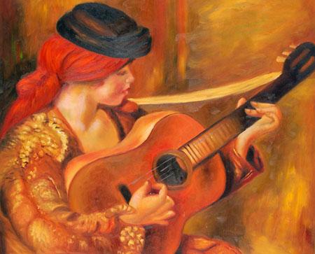 """"""" La Musique adoucit les moeurs """" ( Aristote ) - Page 14 Re029b10"""