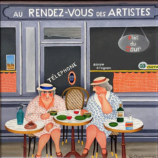 """Des petites """"boutiques"""" ... - Page 3 Rendez10"""