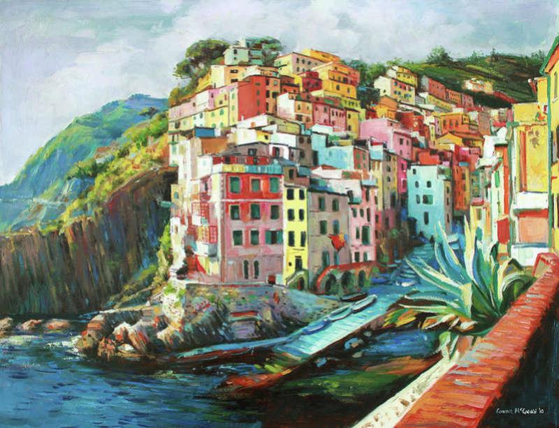 L' Italie ... - Page 20 Riomag10