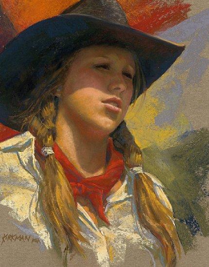 """Des élégantes  """"chapeautées"""" ... - Page 22 Rita_k11"""