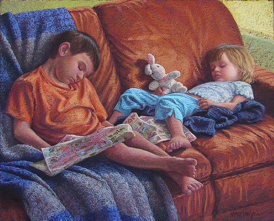 Rêver est une liberté pour tous ...  - Page 10 Rita_k12