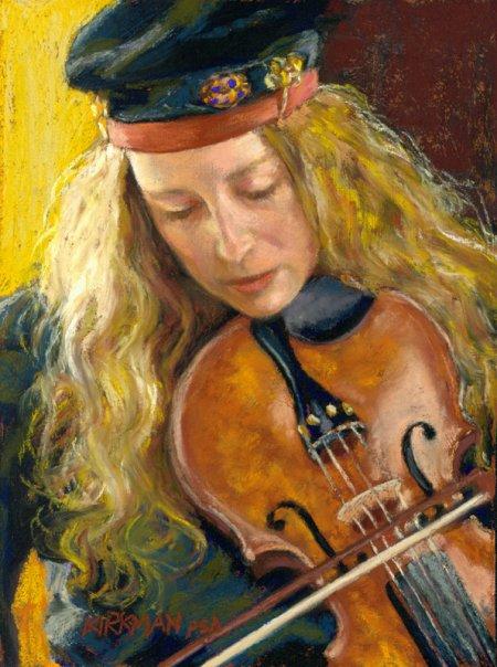 """"""" La Musique adoucit les moeurs """" ( Aristote ) - Page 14 Rita_k14"""