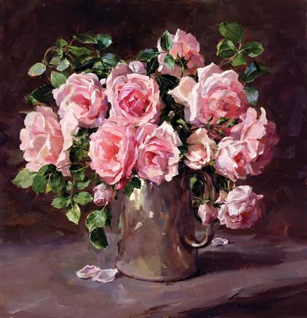 Le doux parfum des roses - Page 20 Roses-12
