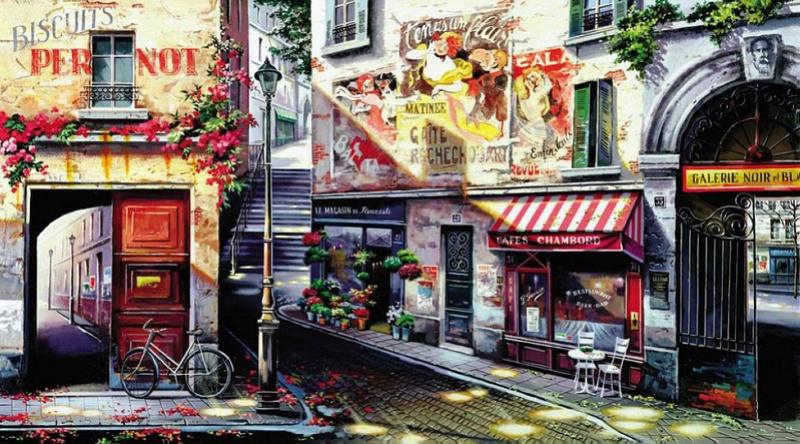 """Des petites """"boutiques"""" ... - Page 4 Ruben_10"""