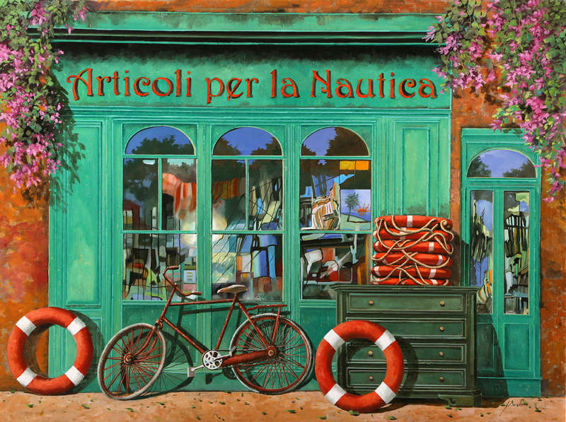 """Des petites """"boutiques"""" ... - Page 3 S-l16010"""