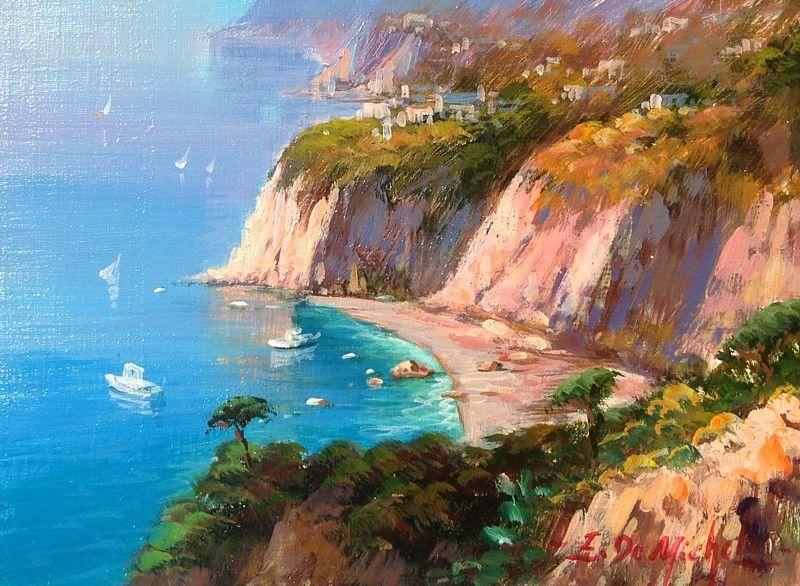 Tous les paysages en peinture. - Page 16 S-l16011