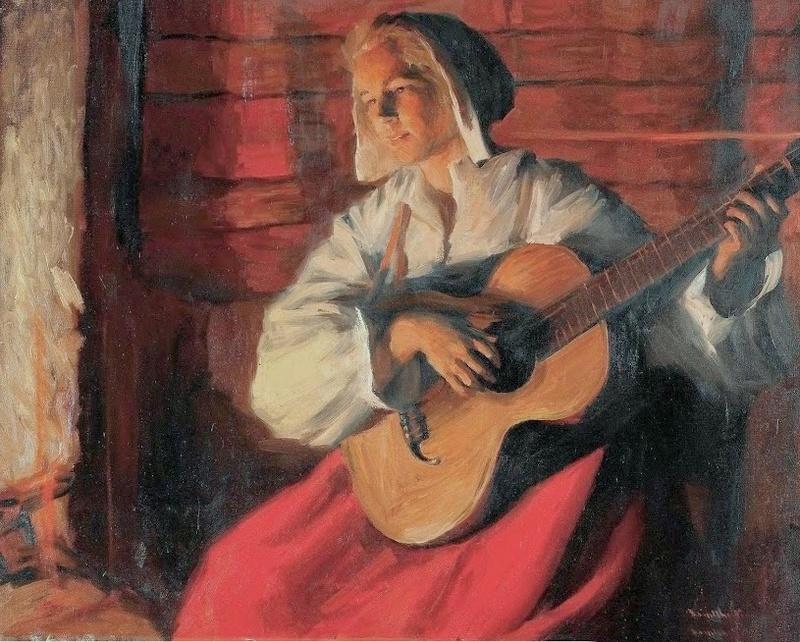 """"""" La Musique adoucit les moeurs """" ( Aristote ) - Page 16 Sam_uh10"""