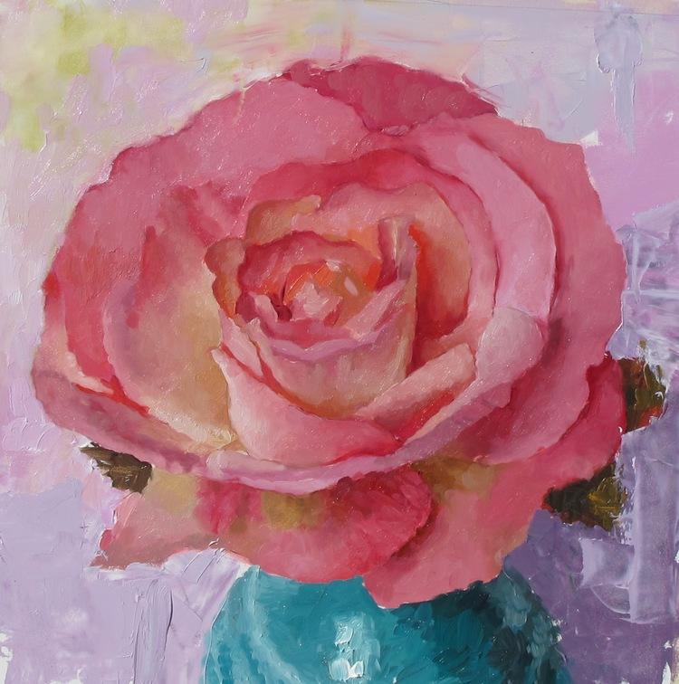Le doux parfum des roses - Page 19 Silkro10