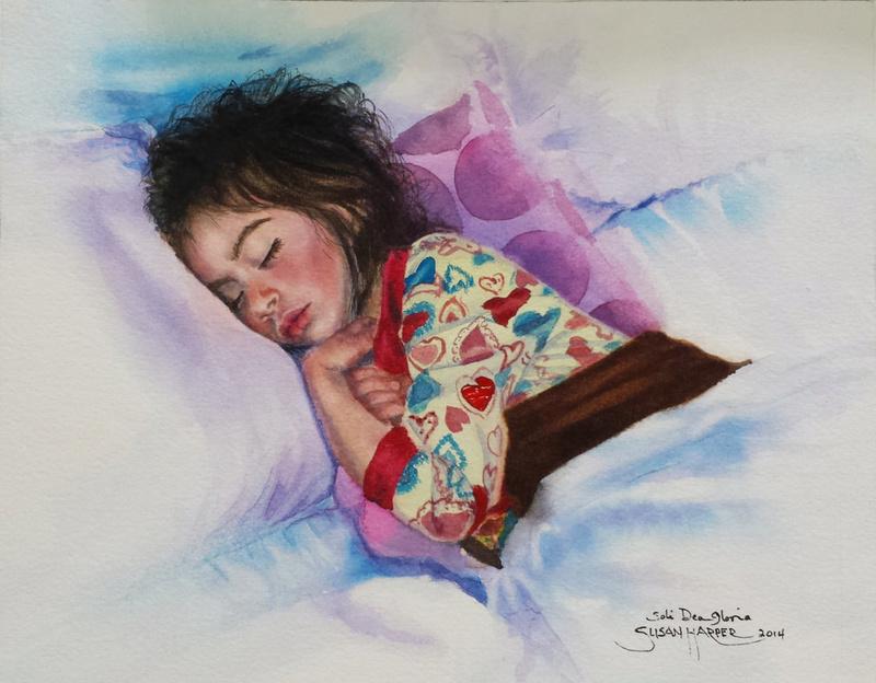 Rêver est une liberté pour tous ...  - Page 13 Sleepi13