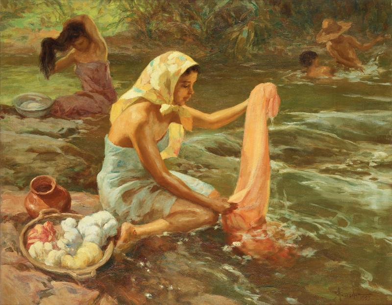 Au bord de l'eau. - Page 23 Soap-h10