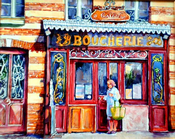"""Des petites """"boutiques"""" ... - Page 3 St-riq10"""