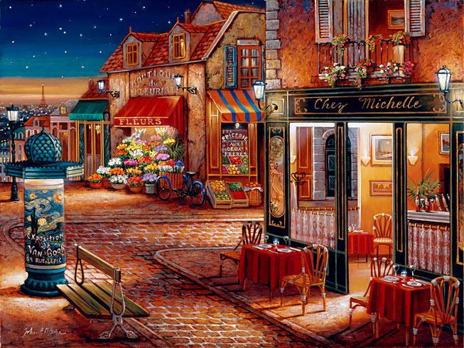 """Des petites """"boutiques"""" ... - Page 3 Starry10"""