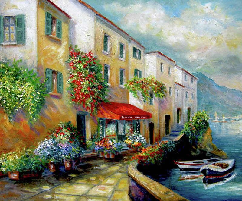 L' Italie ... - Page 20 Street10