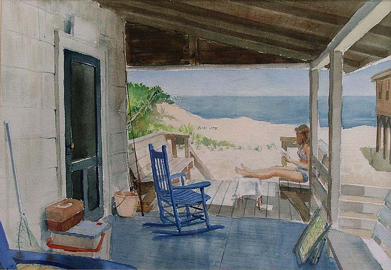 C'est l'été ... - Page 22 Summer20