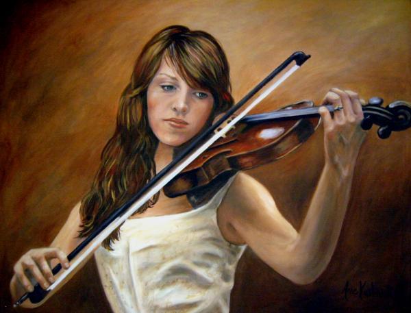 """"""" La Musique adoucit les moeurs """" ( Aristote ) - Page 14 The-vi10"""