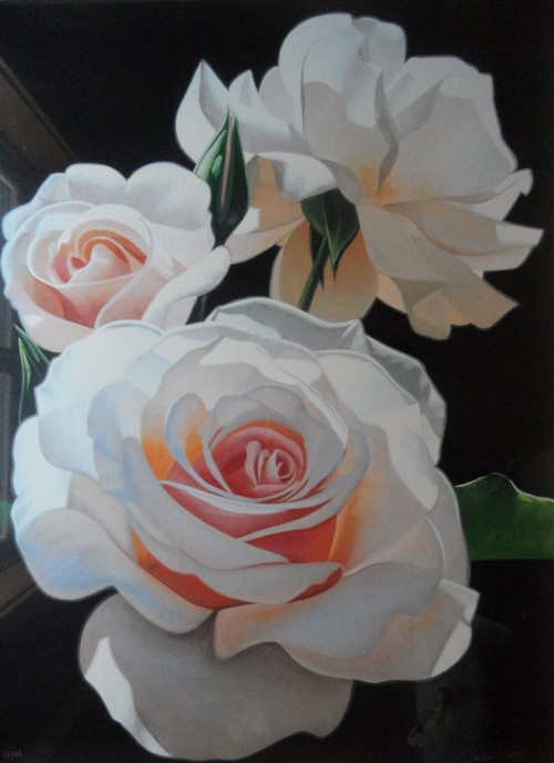 Le doux parfum des roses - Page 18 Three-10